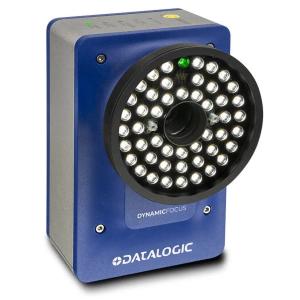 dalaogic-scanner