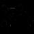 METEOROLOGIA (SERVIZI, RISORSE, STAZIONI)