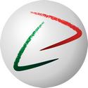 altro logo azienda